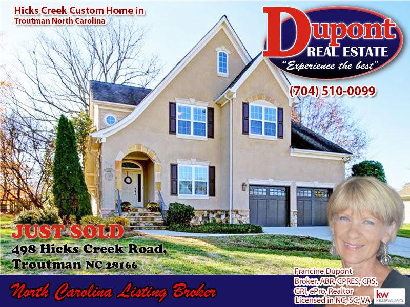 498-Hicks-Creek-Road-Troutman-NC-28166