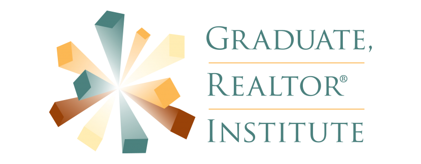 GRI graduate realtor institute accreditation