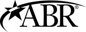 abr accreditation