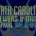 north carolina brewers and music festival at rural hill