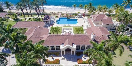 trump-caribbean-mansion-for-sale