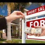 foreclosure or short sale