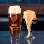 Sugar Creek Pale Ale and Dubbel IG
