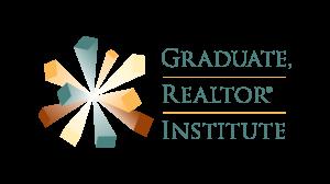 GRI graduate realtor institute accreditation