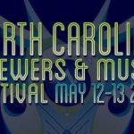 north carolina brewers and music festival at rural hill