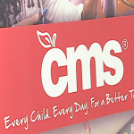 New CMS Boundary Plan Summary, everything you need to know!