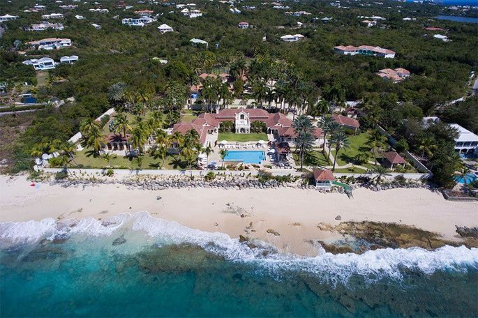 trump-estate-on-island