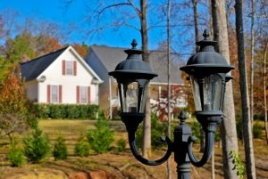 Homes Foundation- DIY tips from your Charlotte Realtor