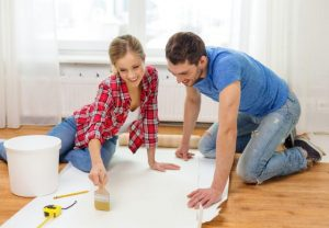 Remodeling and your home- news from Dupont Real Estate